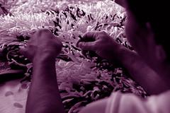 a2 (PARANOARTE) Tags: amarradinho arte artesanato artess bag banner bijoux bijuteria biscuit blogspot boneca bordado bracelet brasil braslia brazil brinco cermica color comunidade comunity cor cores craftwork croch crochet doll earing embroidering fashion flores flower flickr fotografia handcraft handmade macram mos moda movimento paranoarte patchwork photo photos popular social project radilson radilson carlos rede renda ring solidariedade tecelagem textura texture tric tricot mostra fotogrfica cultura popular wwwparanoarteblogspotcom yahoo google youtube sustentvel projetosocial ecologicamentecorreto sustentabilidade 10millionphotos 15millionphotos