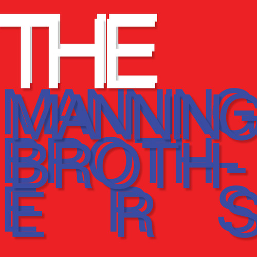 manningbrothers.jpg