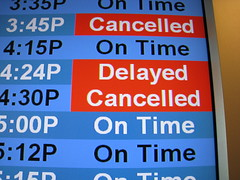 cancellation-travel insurance