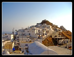 ANAFI (max.dagnino) Tags: landscape greece