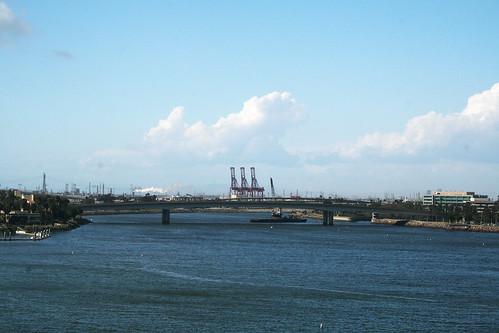 Queensway Bridge