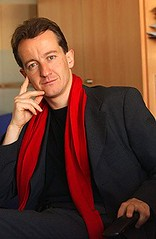 Edito video de L'Express par Christophe Barbier : la revanche Web de la presse écrite