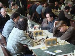 DSC02084 (Schaakfabriek.be) Tags: westvlaanderen ploegen kampioenschap