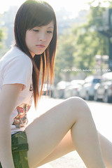 __dsf5012_1 (clickjia) Tags: portrait asian click image01 s5    s5pro