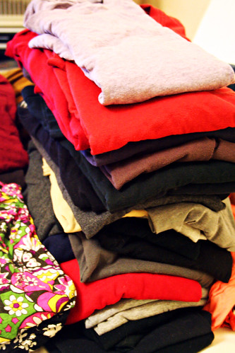 10/365 - laundry