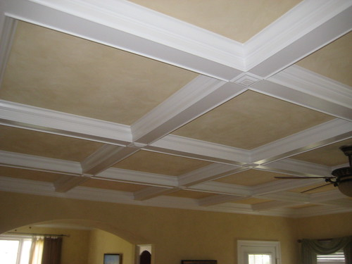 Simple Ceiling Designs   Joy Studio Design Gallery - Best ...