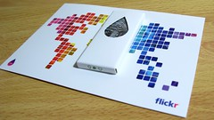 Moo MiniCards pack