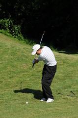 DSC_0745 (rich.reierson@verizon.net) Tags: golf papyrus 2008 isis