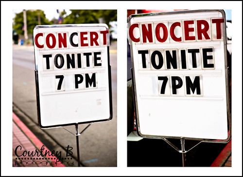 concert_cnocert