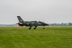 IMG_4258 (Aleksei Smoljanitski) Tags: kecskemet airshow 2010 repulonap