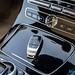 2017-Mercedes-E-Class-LWB-26