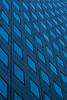 blue (wirklich_rainer_zufall) Tags: blue blau uniriese leipzig hochhaus skyscaper