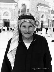 Ben Yrrm Yana Yana - Makkah/Saudi Arabia (Cem Arslan Photography) Tags: ben saudi arabia jem brk yana kana emre makkah ylmz burak yunus cem beni ak bey yane mekke ylmaz suudi arabistan arslan mslim boyad yrrm acizanenacizane