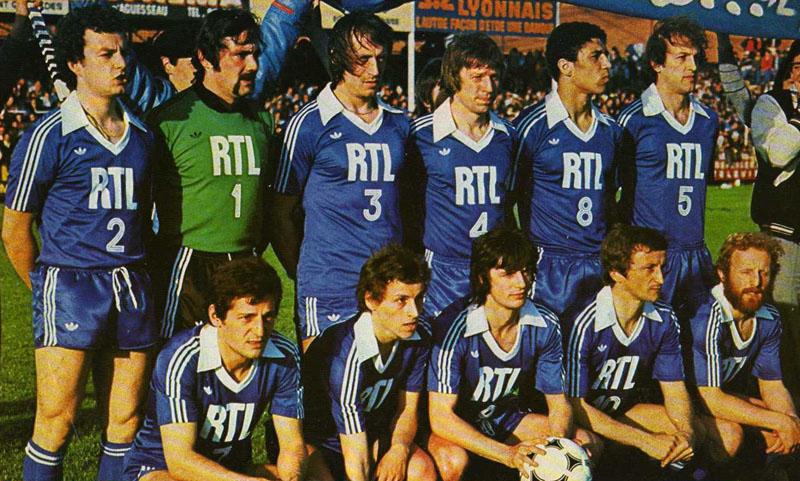 angoulême 1979-80