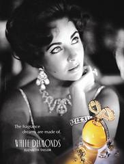 elizabeth-taylor-white-diamonds-ad