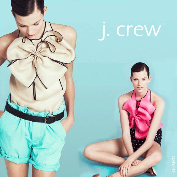 camisa_lazo_j_crew