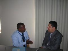 Entrevista con el blog http://suroestano.blogspot.com/