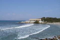 Corfu 2007 - #37