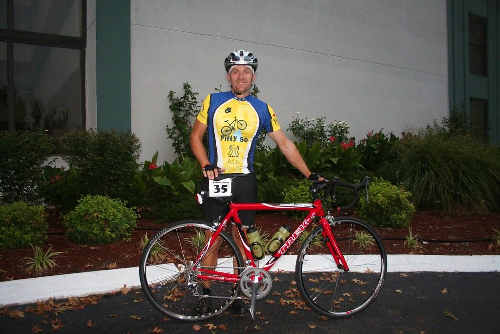 Biker 35.jpg