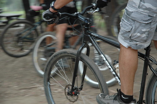 8976c01df31 MtnBikeRiders.com - Page 237 of 332 - A Mountain Biking Website For ...