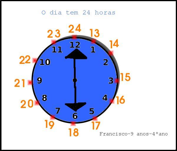 Francisco 01