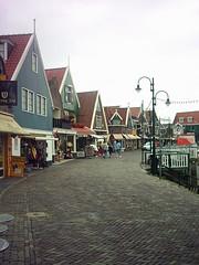 PIC_0198 (marquitoXXX) Tags: amsterdam marken volendam