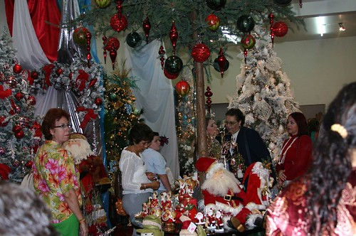 bazar navideño4