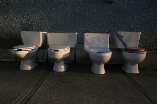 Toilets_IMG_8779