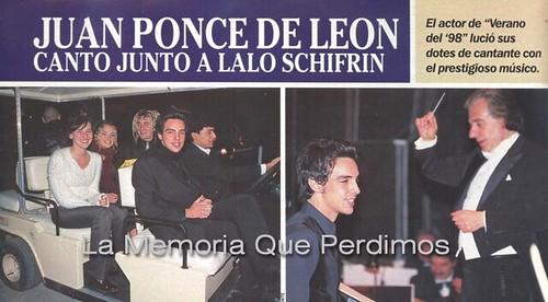 ponce de leon 98 02