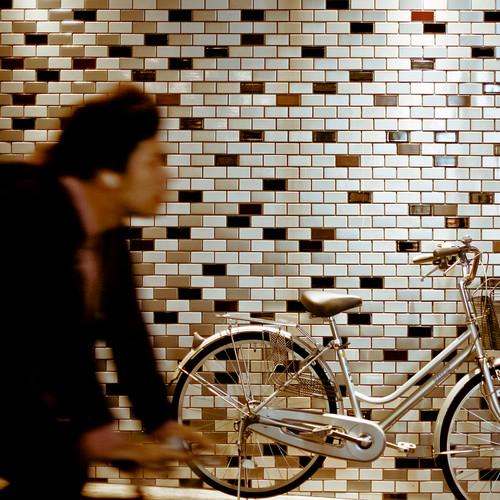 bikes-3232