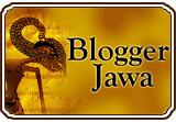Blogger Jawa