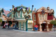 DisneyChristmas (14)