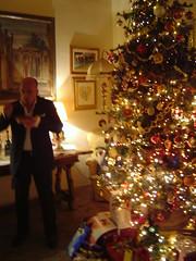 Asta Casa Gaea 21 dicembre 2007 010 (cepatri55) Tags: weihnachten navidad jul nol natale nadal francesco milad kerstmis 2007 nollaig joulu vnoce  kersfees eguberria  cepatri cepatri55   kaliedas mavlud annollaig  christusfees  weihnchtn