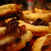 Mince danishes