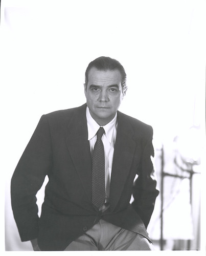 hughes 1957