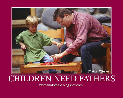 childrenneedfathers18.1.