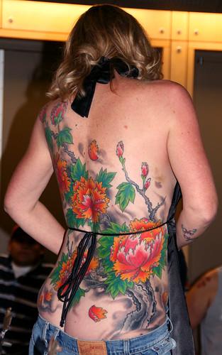 Flower_tattoo_body_art