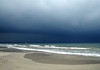Ilha do mel (jcfilizola) Tags: sea storm ilhadomel praia beach mar orage tempetade