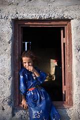 DSC_0383 Kharaz , Yemen (Swiatoslaw Wojtkowiak) Tags: camp refugee yemen unhcr jemen   imen  kharaz