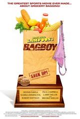 bag_boy