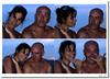 One... (.Tatiana.) Tags: friends sunset pordosol yo tatianasapateiro euzinha 2007 bragançapaulista johanes pedradabelavista eumesma fotoclube johanesduarte pedrabelavista clicsbyzémartinusso amúsicafoiescolhado siteparavendadefotos httpwwwplanobfotodesigncom fototatianasapateiro johanesmylove3
