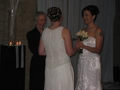 IMG_3755.JPG (C&K Martins) Tags: wedding vancouver coalharbour