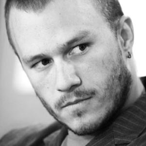 2213570827 b39fda3339 Heath Ledger