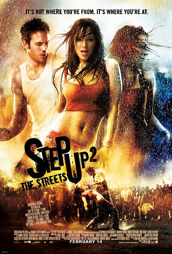 step-up-2-poster