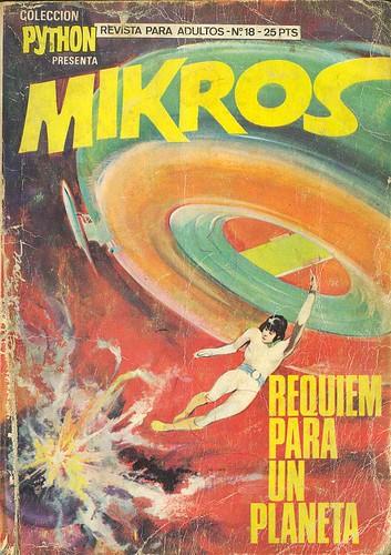 mikros18