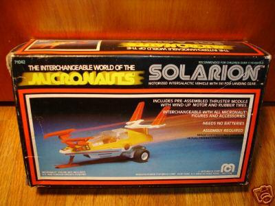 micronauts_solarion.jpg