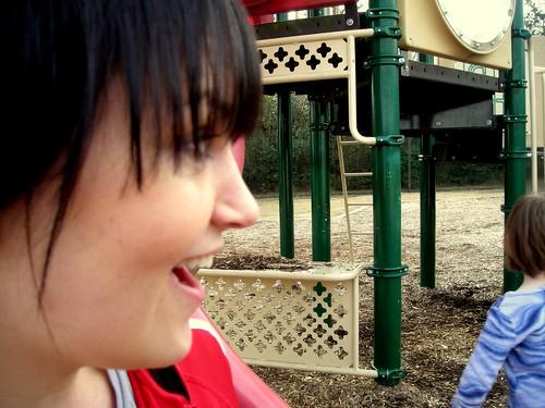 january 5, 2008