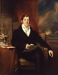 Sir_Thomas_Stamford_Bingley_Raffles