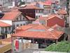 SMUG 2004 Porto