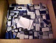prepaidphones